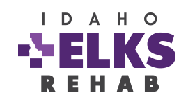 Idaho Elks Rehab